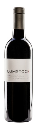 SIP Comstock March 27-29 Club