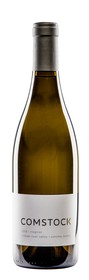 2015 Viognier / Russian River Valley